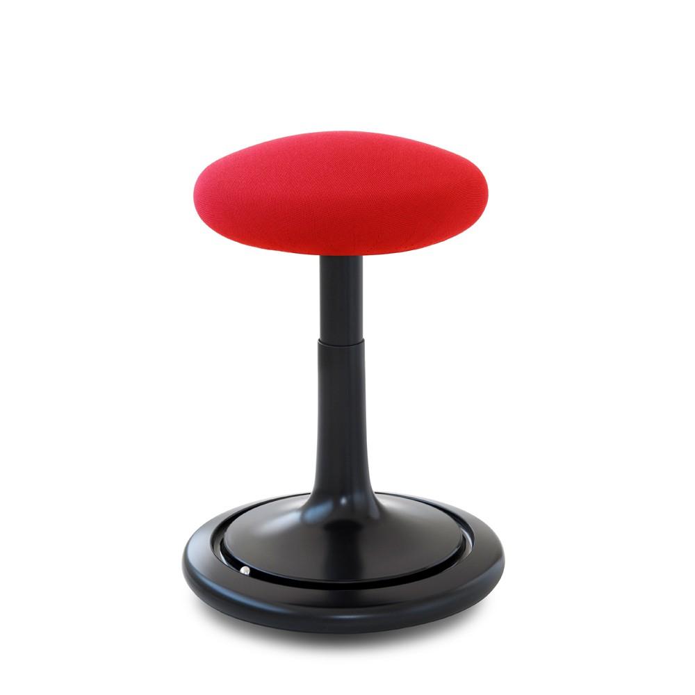 ONGO Ergonomic fice Seat from Posturite