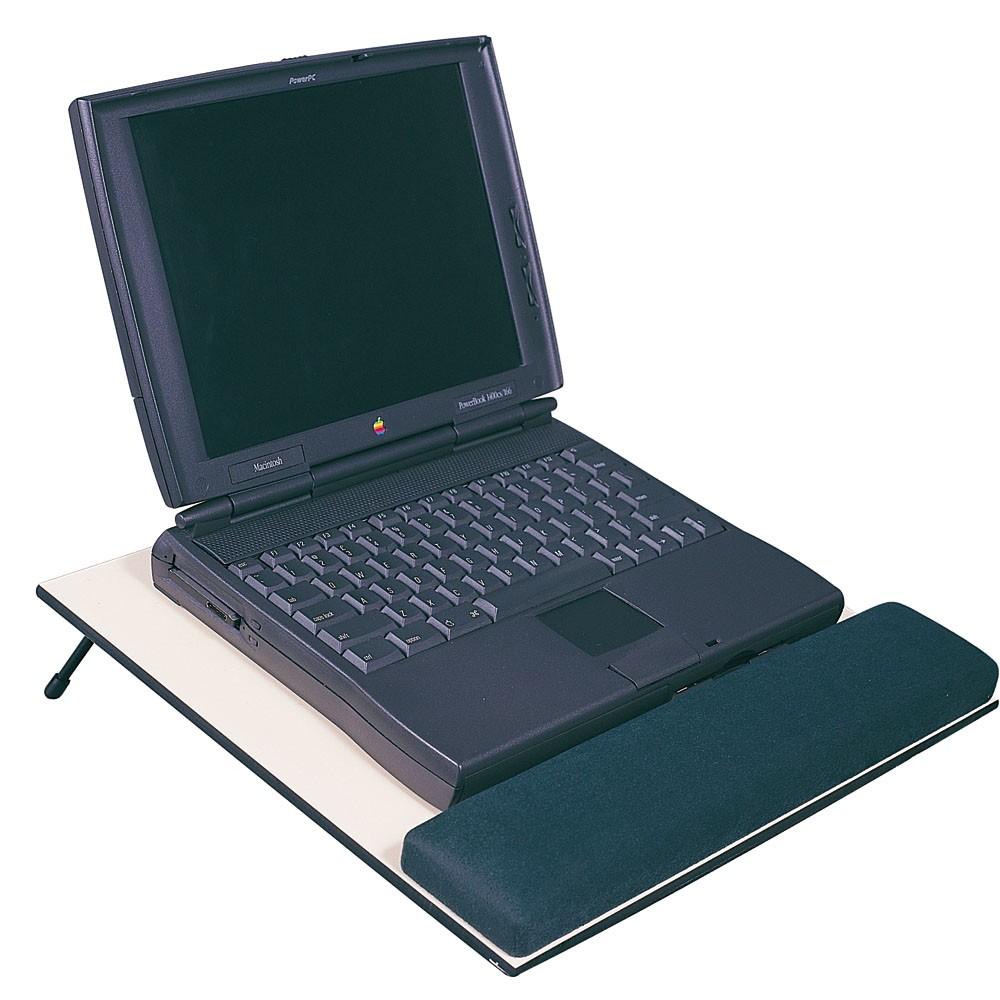 Posturite Laptop Riser From Posturite