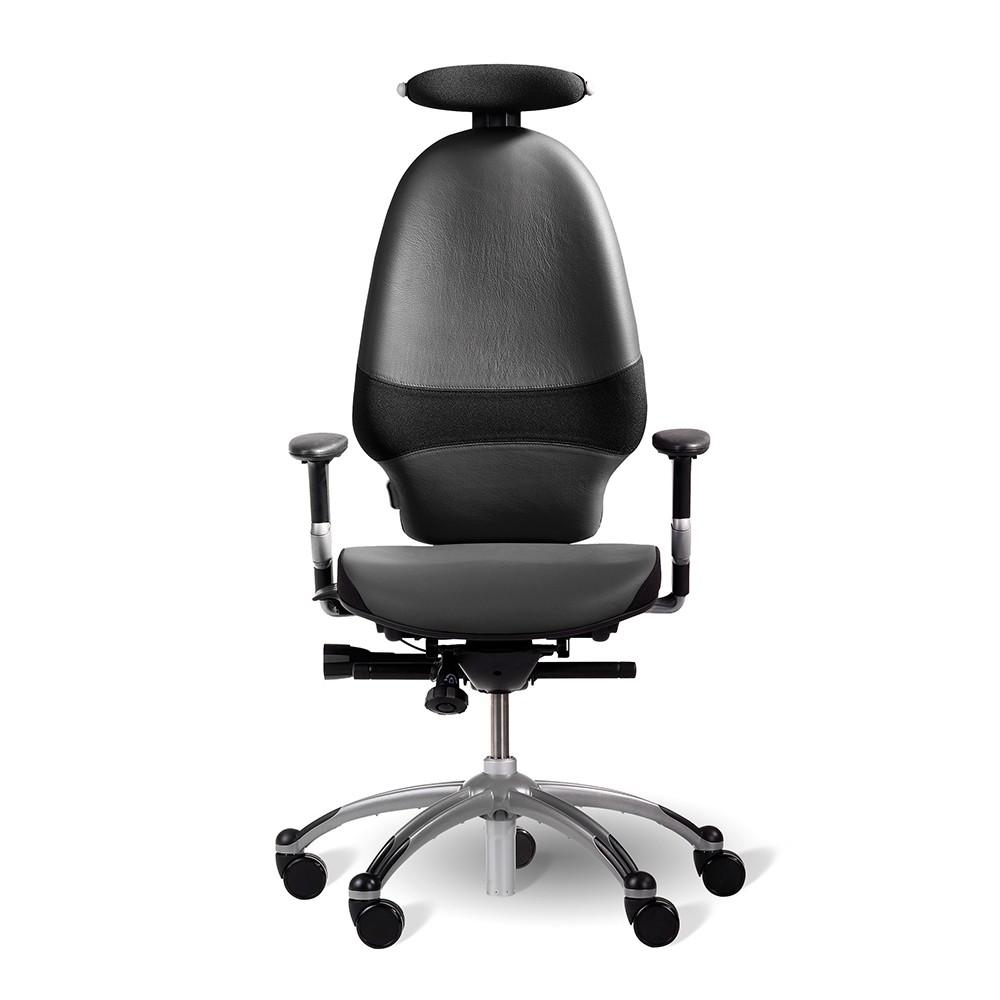 office chair material. RH Extend 220 (high Independent Back) Ergonomic Office Chair Material