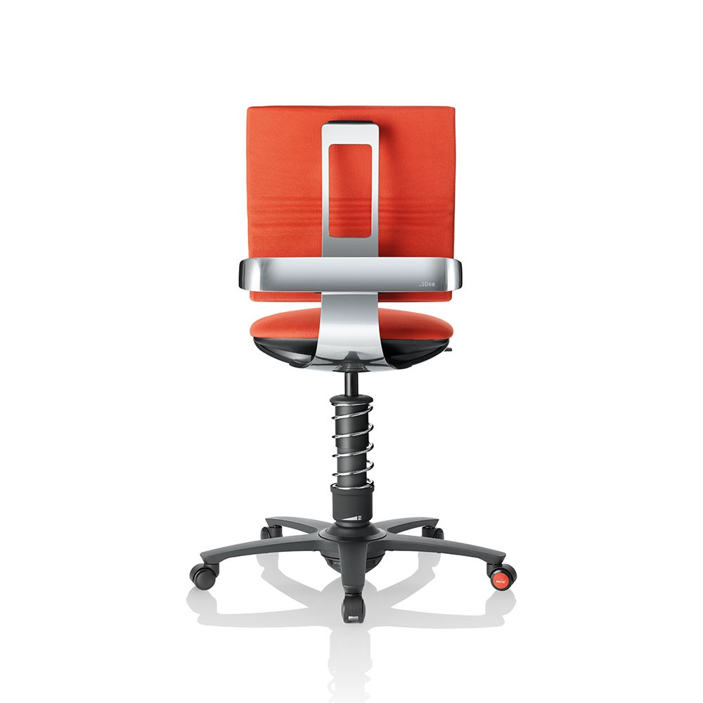 Enjoyable 3Dee Active Office Chair Evergreenethics Interior Chair Design Evergreenethicsorg