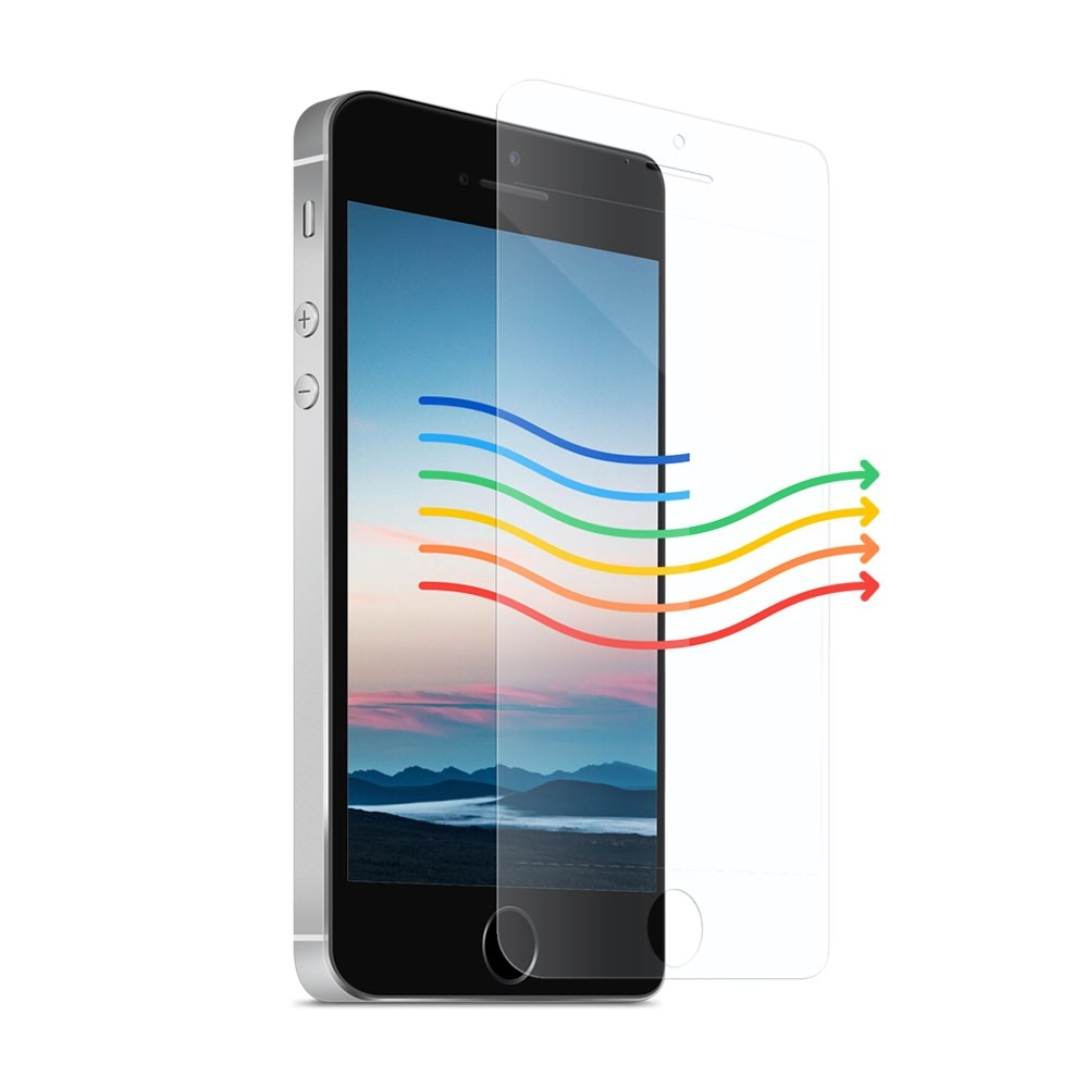 Ocushield Anti Blue Light Screen Protector Smartphone