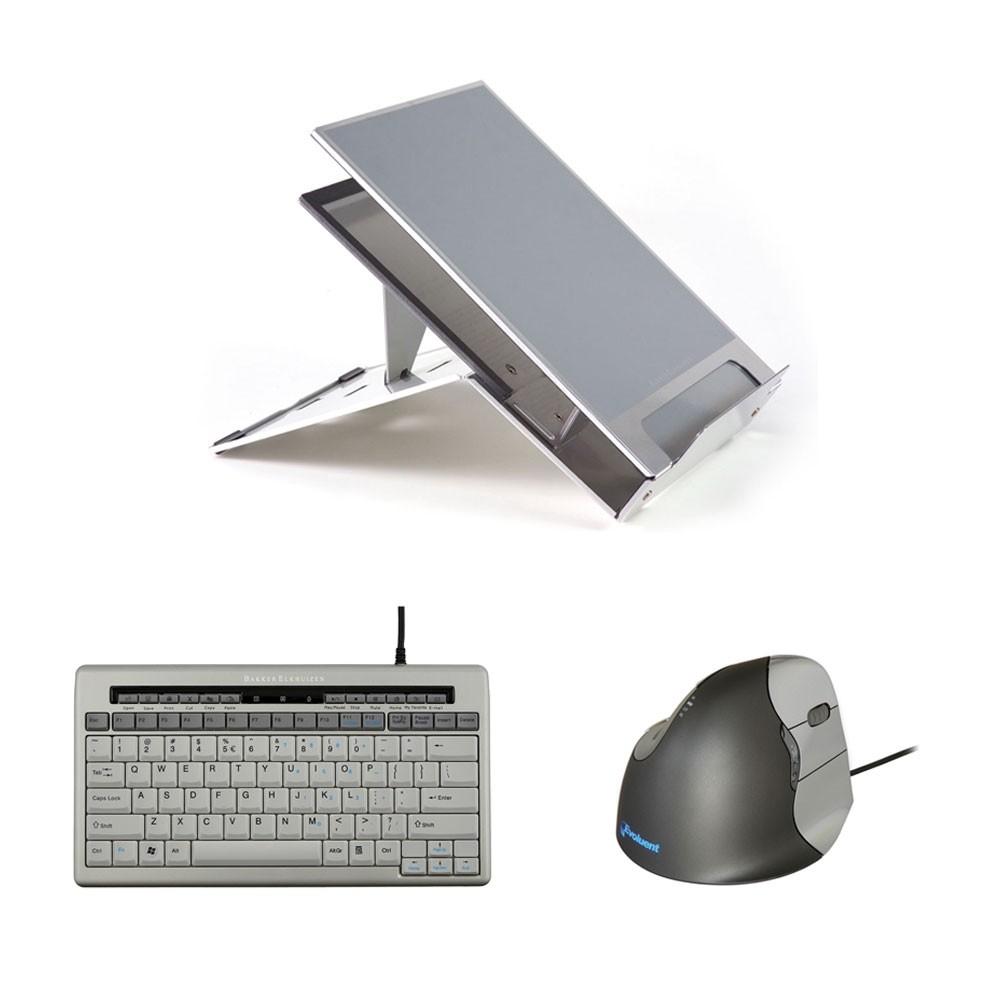 c51b1ed2e54 Ergo-Q260 Laptop Stand