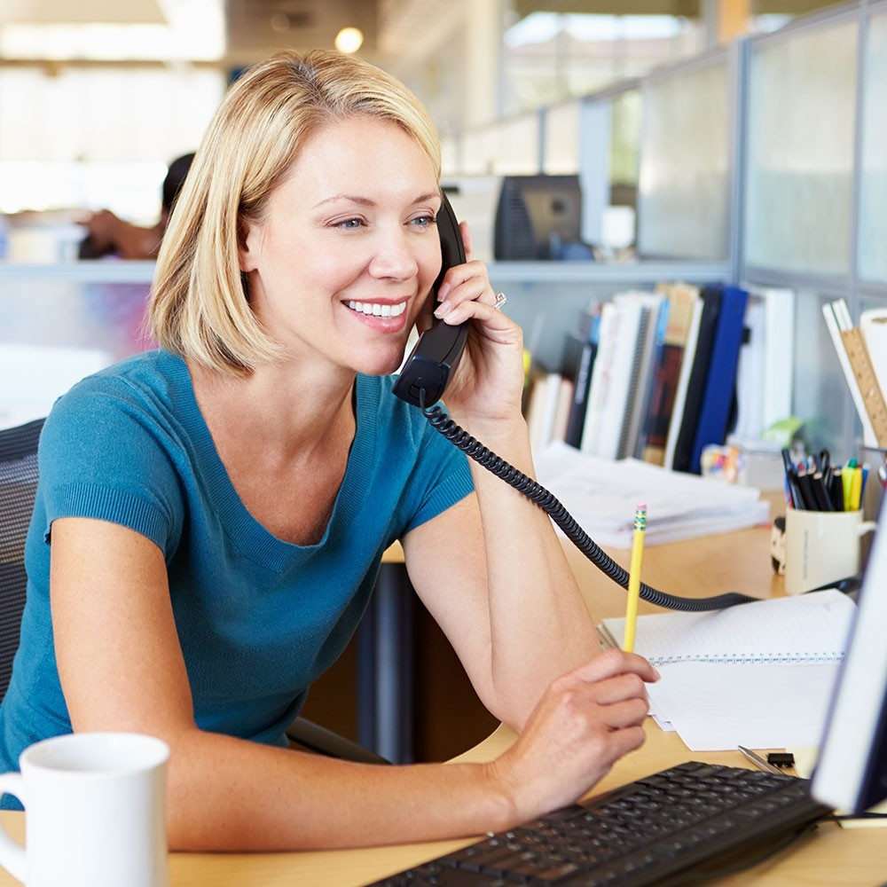 GP phone consultations 50pc more likely to need follow-up ... |Telephone Consultation