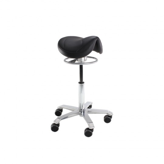 Score Amazone Balance Saddle Stool