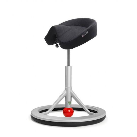Back App 2.0 Chair