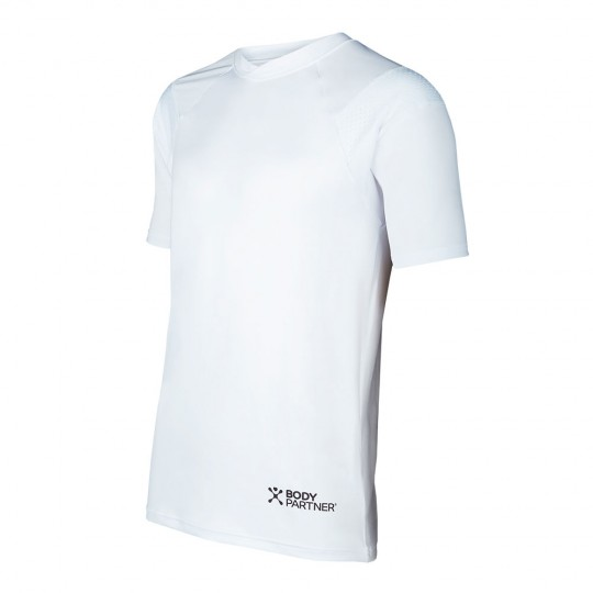 BodyPartner Posture Enhancing T-Shirt