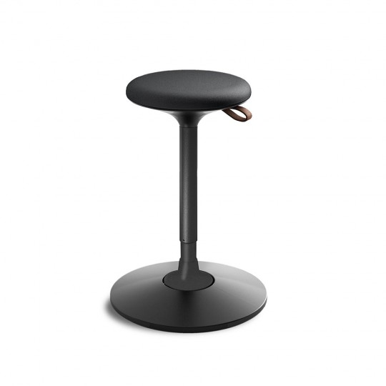 Cloonch Standing Seat