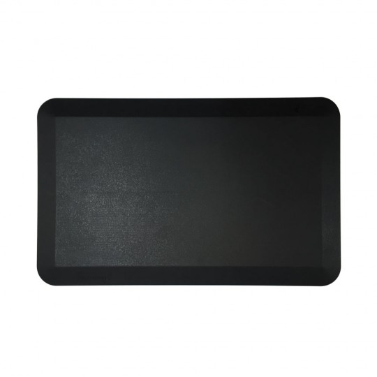 DeskRite Anti-Fatigue Mat