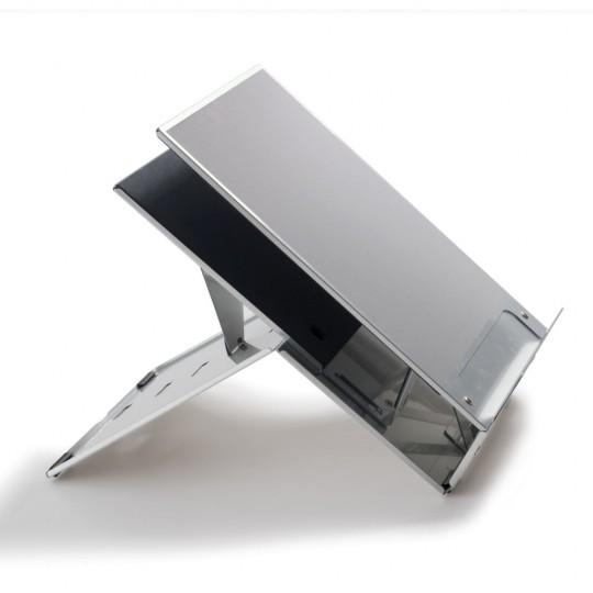 Bakker Elkhuizen Ergo-Q 220 Laptop Stand