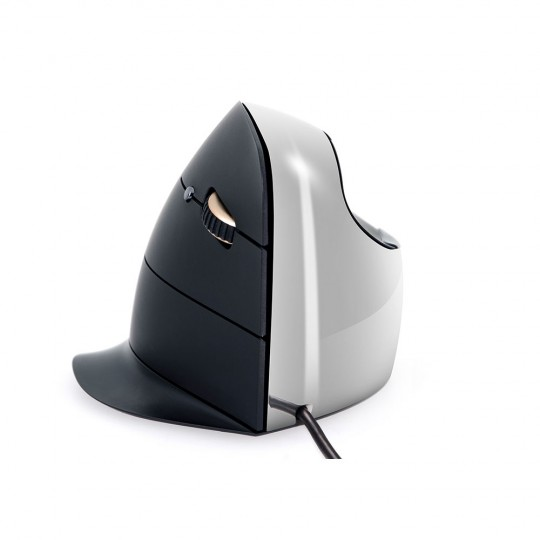 Evoluent C Vertical Mouse (Mice)