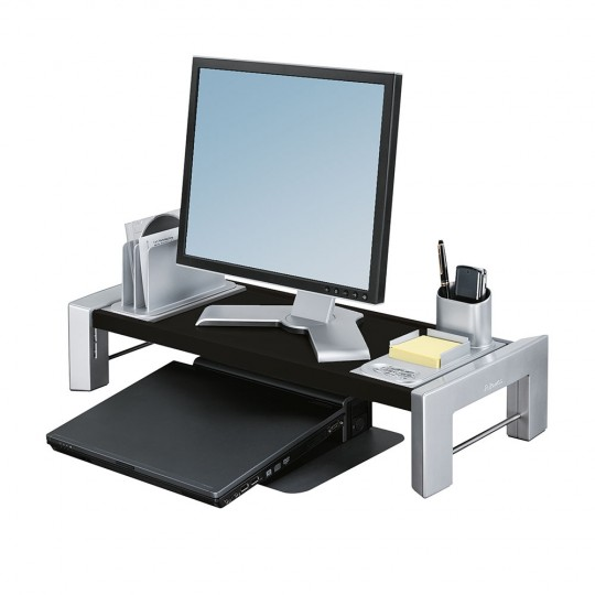 Professional Series™ Flat Panel Workstation