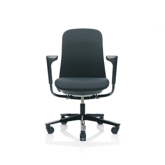 HAG SoFi 7210 Medium Back Task Chair
