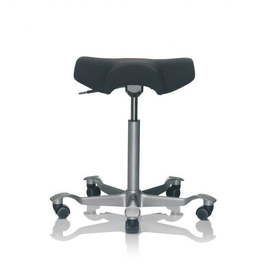 HAG Capisco 8105  (Stool Only) Ergonomic Office Chair