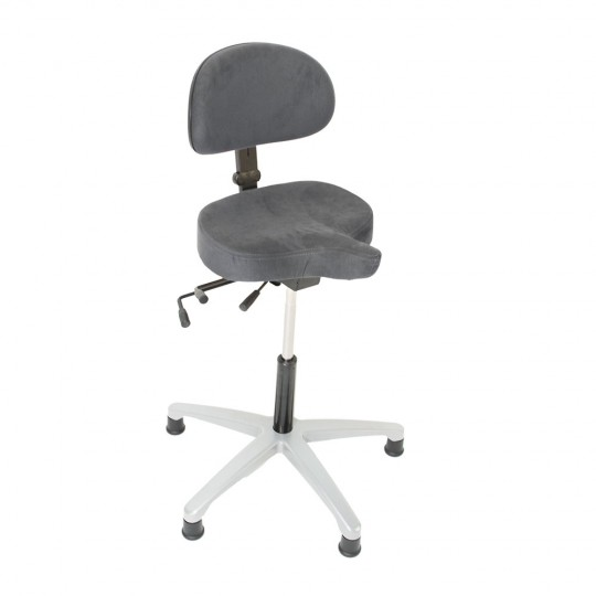 Hepro S1 Standing Chair