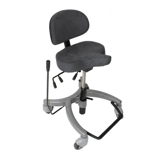 Hepro S2 Standing Chair