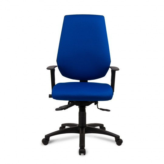 Positiv Me 300 Task Chair (high back)