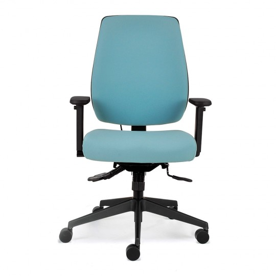 Positiv Me 600 Task Chair (medium back)