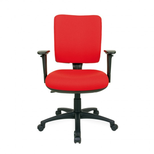 Positiv S600 Ind Task Chair