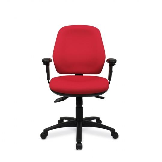 Positiv U600 Ind Task Chair