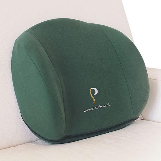 Posturite Back Support