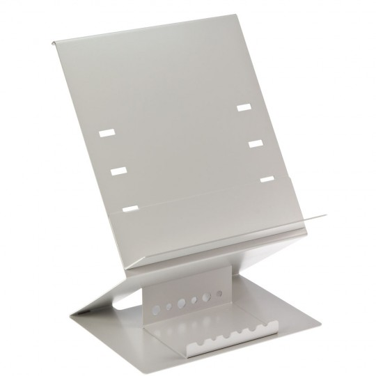 Posturite Freestander Document Holder