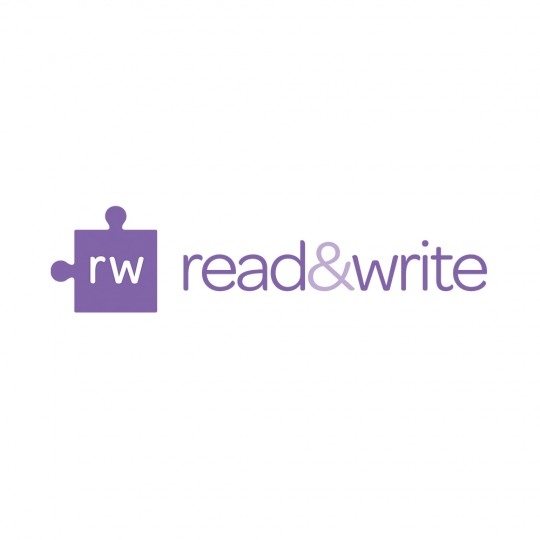 Read & Write Gold V11