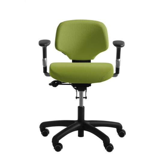 RH Activ 200 Ergonomic Office & Industry Chair