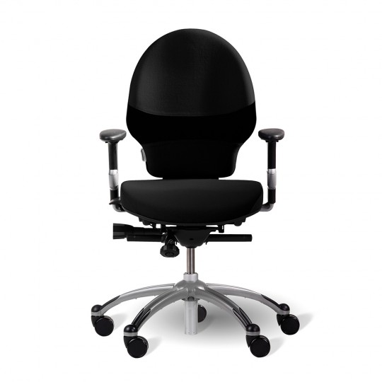 RH Extend 200 (medium independent back) Ergonomic Office Chair