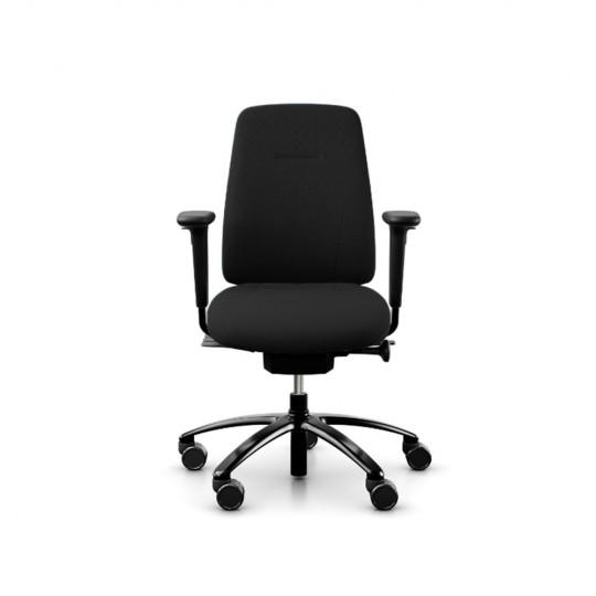 RH New Logic 200 (including armrests)