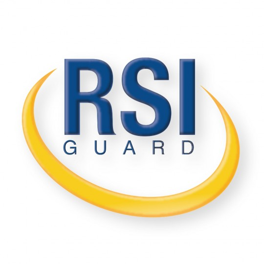 RSI Guard: Stretch Edition