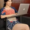 Easy Laptop Desk