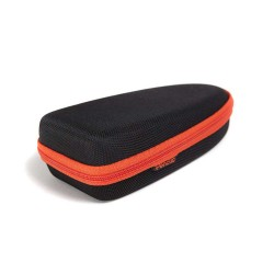 Penclic Travel Mouse Case