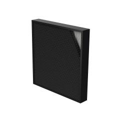 "AeraMax® PRO 2"" Hybrid Filter (x2)"