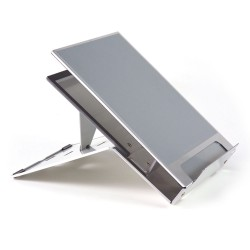 Ergo-Q 260 Laptop Stand