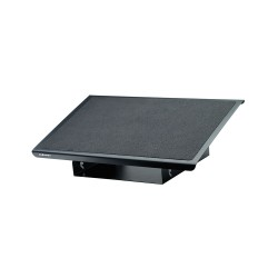 Professional Series Heavy Duty Foot Support