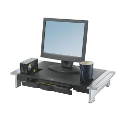 Office Suites™ Premium Monitor Riser