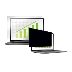 PrivaScreen Privacy Filter