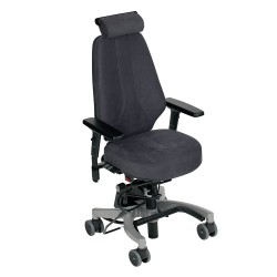 Hepro E2 Tilto 24/7 - Electric Lift with Tilt Chair