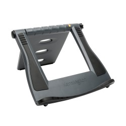 SmartFit Easy Riser Laptop Cooling Stand