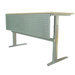 Modesty Panels (suitable for DeskRite 500)