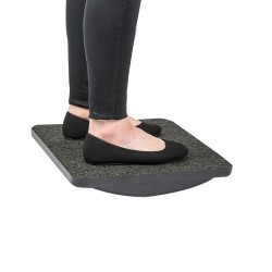 MoovRite - Rocking Standing Platform and Footrest
