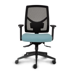 Positiv Chair Collection From Posturite