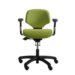 RH Activ 200 Ergonomic Office & Industry Chair