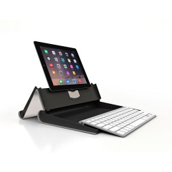 TabletRiser - Mobile Tablet Holder