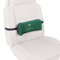 Lumbar Support Cushions Rolls Wedges From Posturite