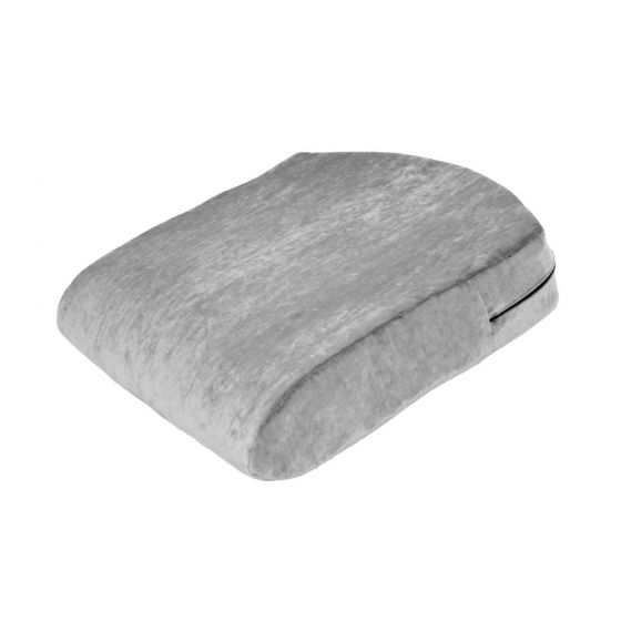 actyv™ Comfy Cushion