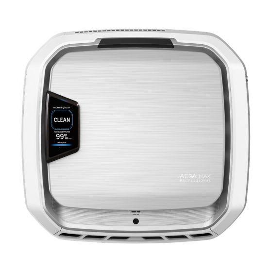 AeraMax® PRO AM 3 PC Air Purifier 230V EU/UK