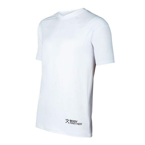 BodyPartner Posture Enhancing T-Shirt
