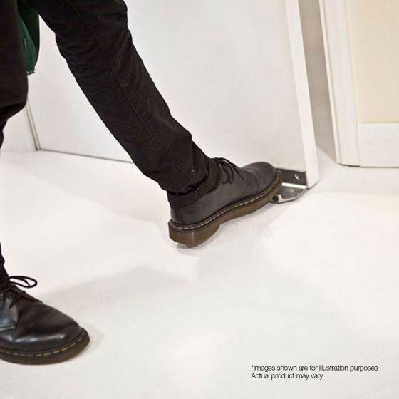 StepNpull® Hands Free Door Opener