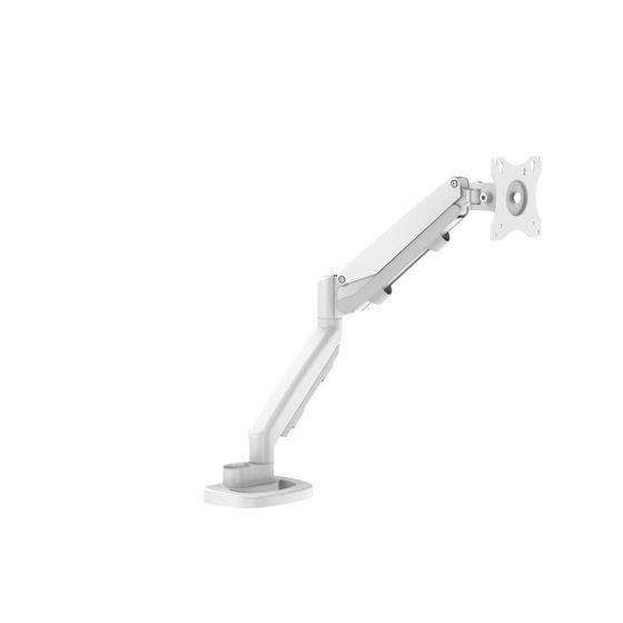 Eppa Dual Monitor Arm Kit - white